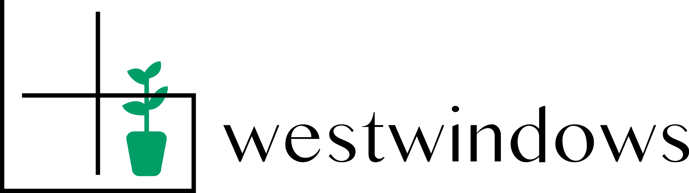 westwindows Logo